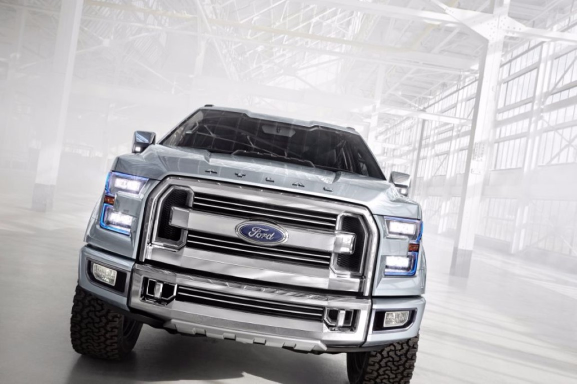 2018 Ford F350 Super Duty Price