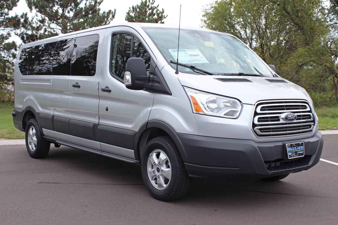 2018 ford transit 12 passenger van gas mileage automotive car news. Black Bedroom Furniture Sets. Home Design Ideas