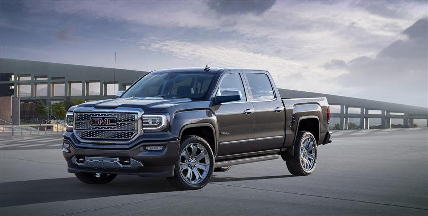 2018 gmc 1500 towing capacity.  1500 Towing Capacity 2018 GMC Sierra 3500hd Release Date Inside Gmc 1500 Towing Capacity E