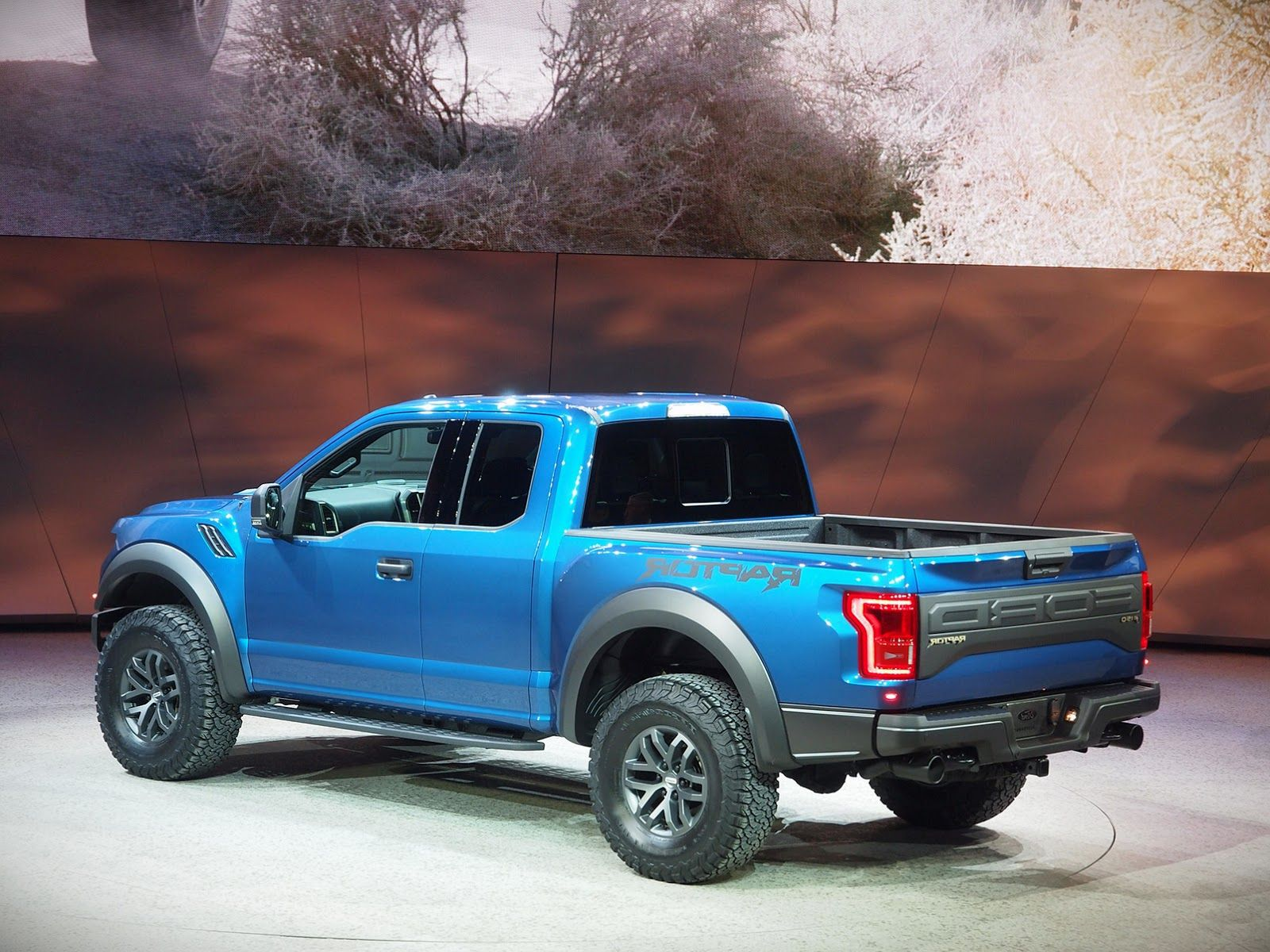 2019 Ford F150 Diesel Raptor Release Date, Prices, Changes
