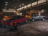 2019 Ford F250 Diesel Release Date and Prices