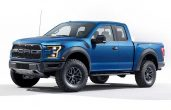2019 Ford Raptor Australia Price and Release Date