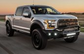 2019 Ford Raptor Build And Price