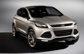 2020 Ford Escape Hybrid Review Exterior Interior