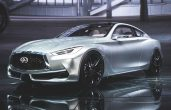 2018 Infiniti G37 Release Date and MSRP