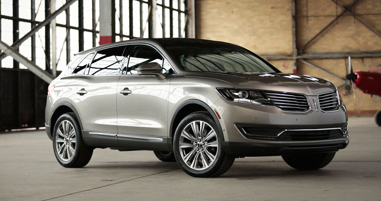 2018 lincoln mkx interior photos with sunroof automotive car news. Black Bedroom Furniture Sets. Home Design Ideas