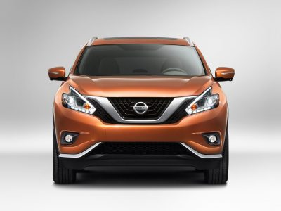 Read more about the article 2018 Nissan Rogue sport Review; Midsize SUV Dimensions with Great MPG