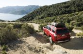 2018 Toyota 4Runner TRD Pro MSRP and Availability