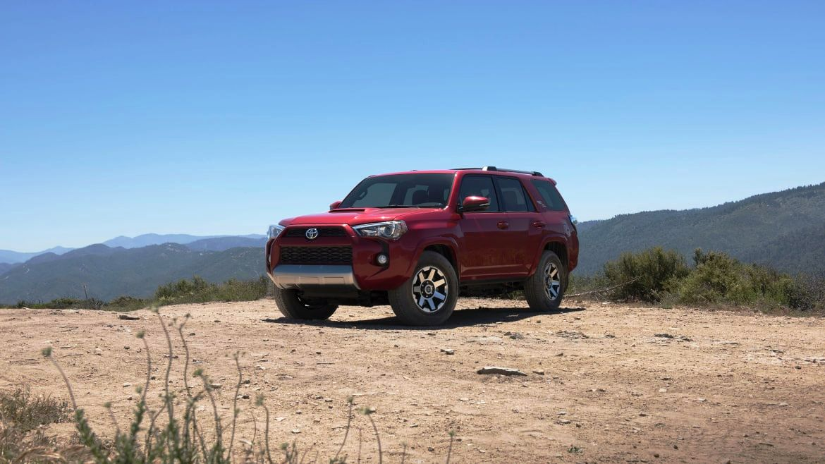 2018 toyota 4runner trd pro interior. interesting toyota 2018 toyota 4runner trd pro suv dimensions throughout toyota 4runner trd pro interior