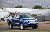 2019 Ford Ranger Usa Release Date and Price