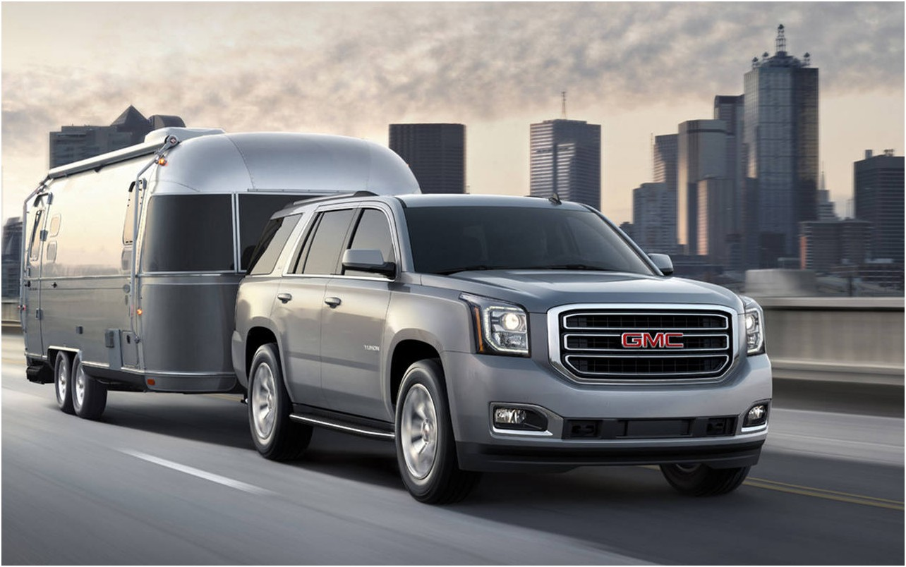 2019 GMC Yukon Denali XL Prices