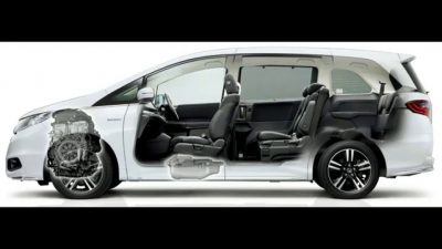 Read more about the article 2019 Honda Odyssey Release Date, Hybrid Engine, Prices
