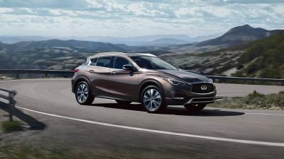 Read more about the article 2019 Infiniti QX30 Specs, Price, Interior, Release Date