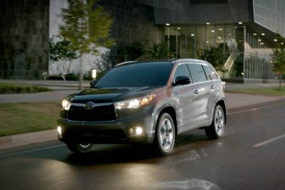 Read more about the article 2020 Toyota Highlander Redesign,  Prices, Interior Pictures