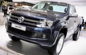 2019 VW Amarok Relase Date and Pricing
