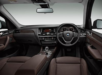 Read more about the article 2019 BMW X7 SUV Hybrid Review, Specs, Release Date and Price