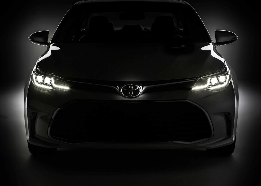 2019 Toyota Avalon Release Date and Price