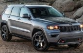 2019 Jeep Grand Cherokee Limited Release Date