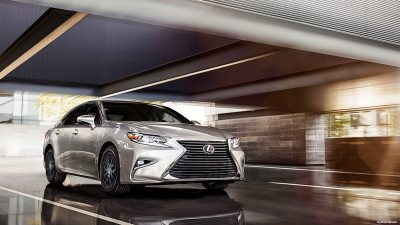 2019 Lexus ES 350 Redesign, Changes, Release Date and Price