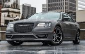 2020 Chrysler 300 SRT Price and Release Date USA