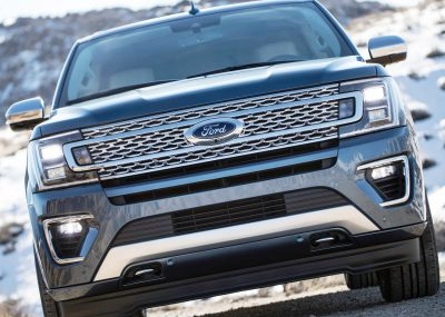 Read more about the article 2020 Ford Expedition Diesel; Redesign & Release Date