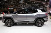 Consumer Reports Best Suv 2019