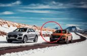 2020 Audi Q8 Release Date and Price