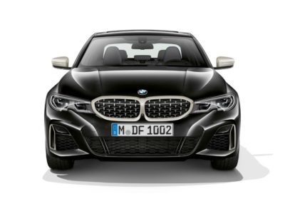 Read more about the article 2020 BMW M340i xDrive Specs, Price, Release Date